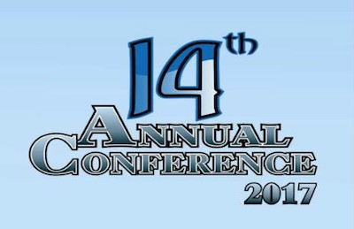 FAWEN 14th Annual Conference