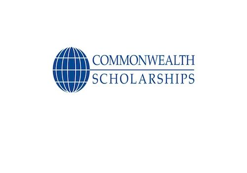 Commonwealth Scholarships in the United Kingdom-2022